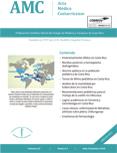 Ver Vol. 62 Núm. 3 (2020): Acta Médica Costarricense Julio-Setiembre 2020
