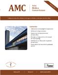 Ver Vol. 55 Núm. 2 (2013): Acta Médica Costarricense Abril-Junio 2013
